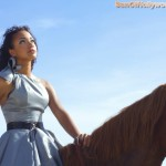 courtneyallegra_horseback_sunofhollywood_03