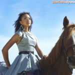 courtneyallegra_horseback_sunofhollywood_04