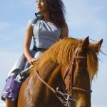 courtneyallegra_horseback_sunofhollywood_05