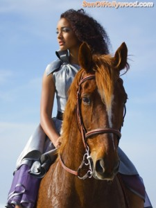 courtneyallegra_horseback_sunofhollywood_06