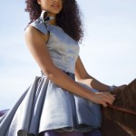 courtneyallegra_horseback_sunofhollywood_08