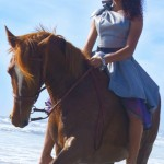 courtneyallegra_horseback_sunofhollywood_11