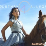 courtneyallegra_horseback_sunofhollywood_12