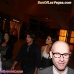 courtneyrobertson_benflajnik_socialhouse_moby_sunofhollywood_04