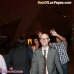 courtneyrobertson_benflajnik_socialhouse_moby_sunofhollywood_06