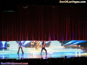 dancingwiththestars_liveinlasvegas_tropicana_sunofhollywood_02