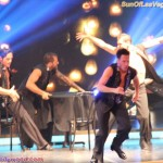 dancingwiththestars_liveinlasvegas_tropicana_sunofhollywood_03