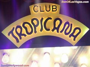 dancingwiththestars_liveinlasvegas_tropicana_sunofhollywood_04