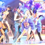 dancingwiththestars_liveinlasvegas_tropicana_sunofhollywood_05