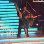 dancingwiththestars_liveinlasvegas_tropicana_sunofhollywood_07