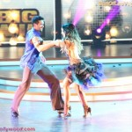 dancingwiththestars_liveinlasvegas_tropicana_sunofhollywood_08