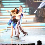 dancingwiththestars_liveinlasvegas_tropicana_sunofhollywood_12