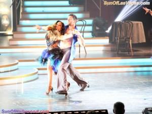 dancingwiththestars_liveinlasvegas_tropicana_sunofhollywood_12