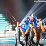 dancingwiththestars_liveinlasvegas_tropicana_sunofhollywood_13