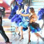 dancingwiththestars_liveinlasvegas_tropicana_sunofhollywood_15