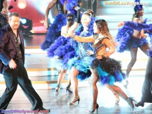 dancingwiththestars_liveinlasvegas_tropicana_sunofhollywood_15
