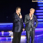 dancingwiththestars_liveinlasvegas_tropicana_sunofhollywood_19