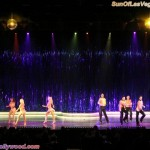 dancingwiththestars_liveinlasvegas_tropicana_sunofhollywood_21