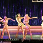 dancingwiththestars_liveinlasvegas_tropicana_sunofhollywood_22