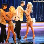 dancingwiththestars_liveinlasvegas_tropicana_sunofhollywood_23