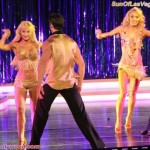 dancingwiththestars_liveinlasvegas_tropicana_sunofhollywood_24