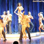 dancingwiththestars_liveinlasvegas_tropicana_sunofhollywood_26
