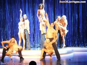 dancingwiththestars_liveinlasvegas_tropicana_sunofhollywood_27
