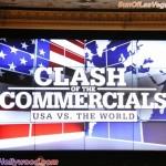 heidiklum_clashofcommercials_mgm_sunofhollywood_17