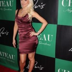 hollymadison_chateau_sunofhollywood_02
