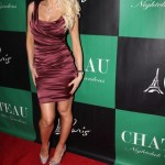 hollymadison_chateau_sunofhollywood_03
