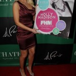 hollymadison_chateau_sunofhollywood_06