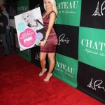 hollymadison_chateau_sunofhollywood_08