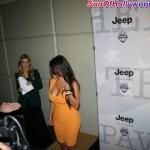 kimkardashian_jeep_sunofhollywood_03