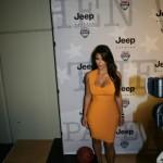 kimkardashian_jeep_sunofhollywood_04