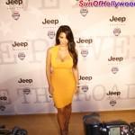 kimkardashian_jeep_sunofhollywood_08