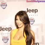 kimkardashian_jeep_sunofhollywood_11