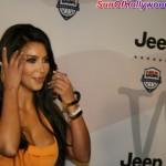 kimkardashian_jeep_sunofhollywood_13