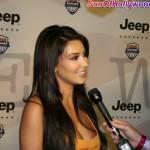 kimkardashian_jeep_sunofhollywood_19