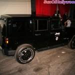 kimkardashian_jeep_sunofhollywood_21