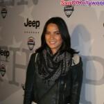 kimkardashian_jeep_sunofhollywood_22_oliviamunn