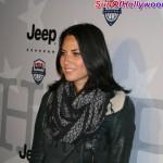 kimkardashian_jeep_sunofhollywood_23_oliviamunn