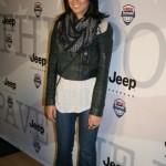 kimkardashian_jeep_sunofhollywood_24_oliviamunn
