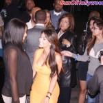kimkardashian_jeep_sunofhollywood_31