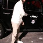 kimkardashian_jeep_sunofhollywood_44_common