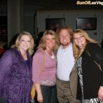 kodybrown_sisterwives_dancingwiththestars_sunofhollywood_01