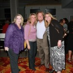 kodybrown_sisterwives_dancingwiththestars_sunofhollywood_02