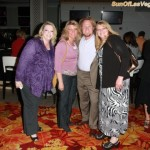 kodybrown_sisterwives_dancingwiththestars_sunofhollywood_04