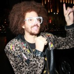 lmfao_brunomars_redfoo_katsuya_sunofhollywood_04
