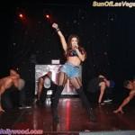 melissamolinaro_krave_vegas_sunofhollywood_36