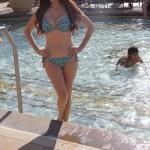 phoebeprice_vegas_bikini_sunofhollywood_05